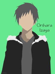 Zhiedhan17's Profile Picture
