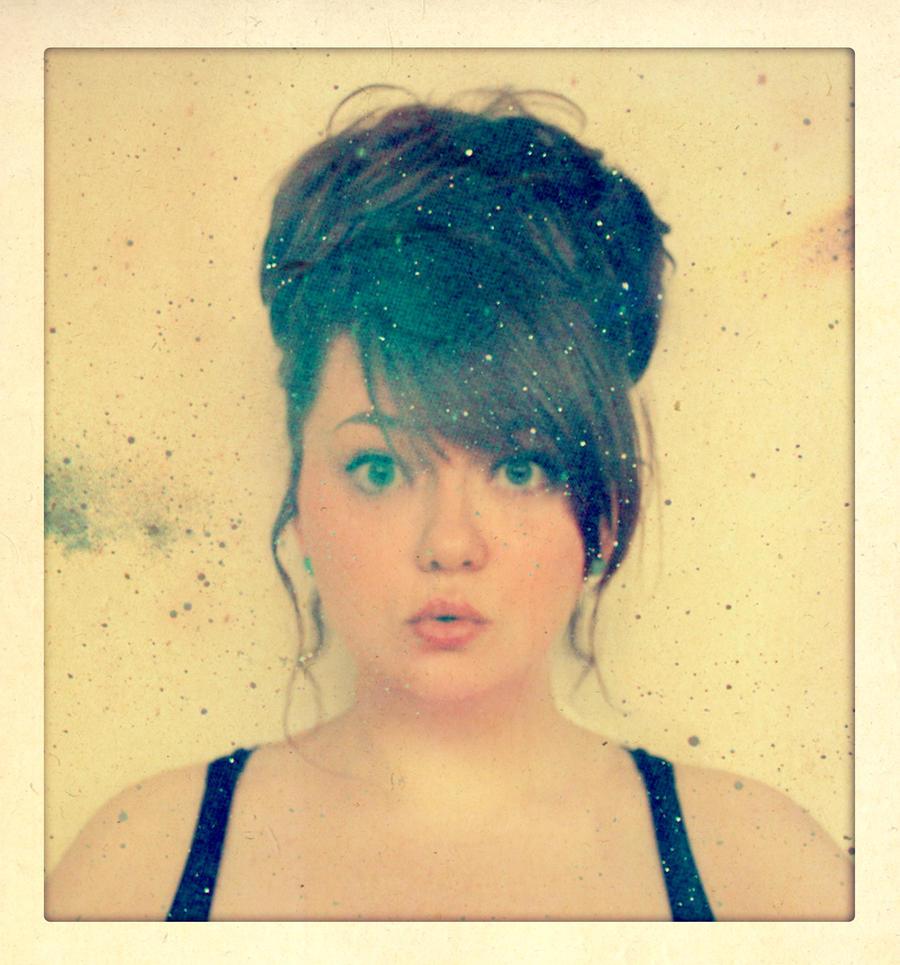 BebeRequin's Profile Picture