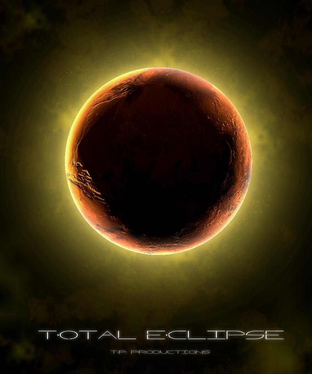 Total Eclipse by united-nationtp