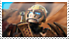 Stamp: Ackar by SkullArrol