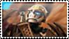 Stamp: Ackar by Arrol-S