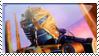 Mata Nui-Click Stamp by Arrol-S