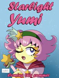Starlight Yumi