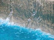 Water fountian 2 by silverwolfchild17
