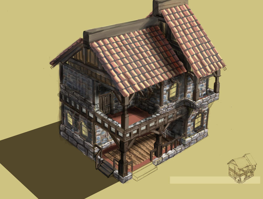 Image Result For Me Val House Drawing