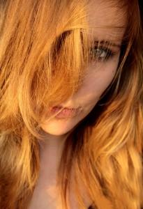maratyna's Profile Picture