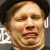 patrick what by Folie--a--Dont