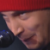 dang tyler by Folie--a--Dont