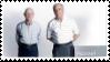 twenty one pilots Vessel Stamp by Folie--a--Dont