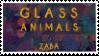 ZABA stamp by Folie--a--Dont