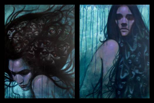 Surrealism Series
