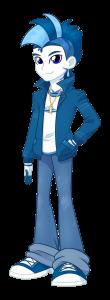 Crindorada's Profile Picture