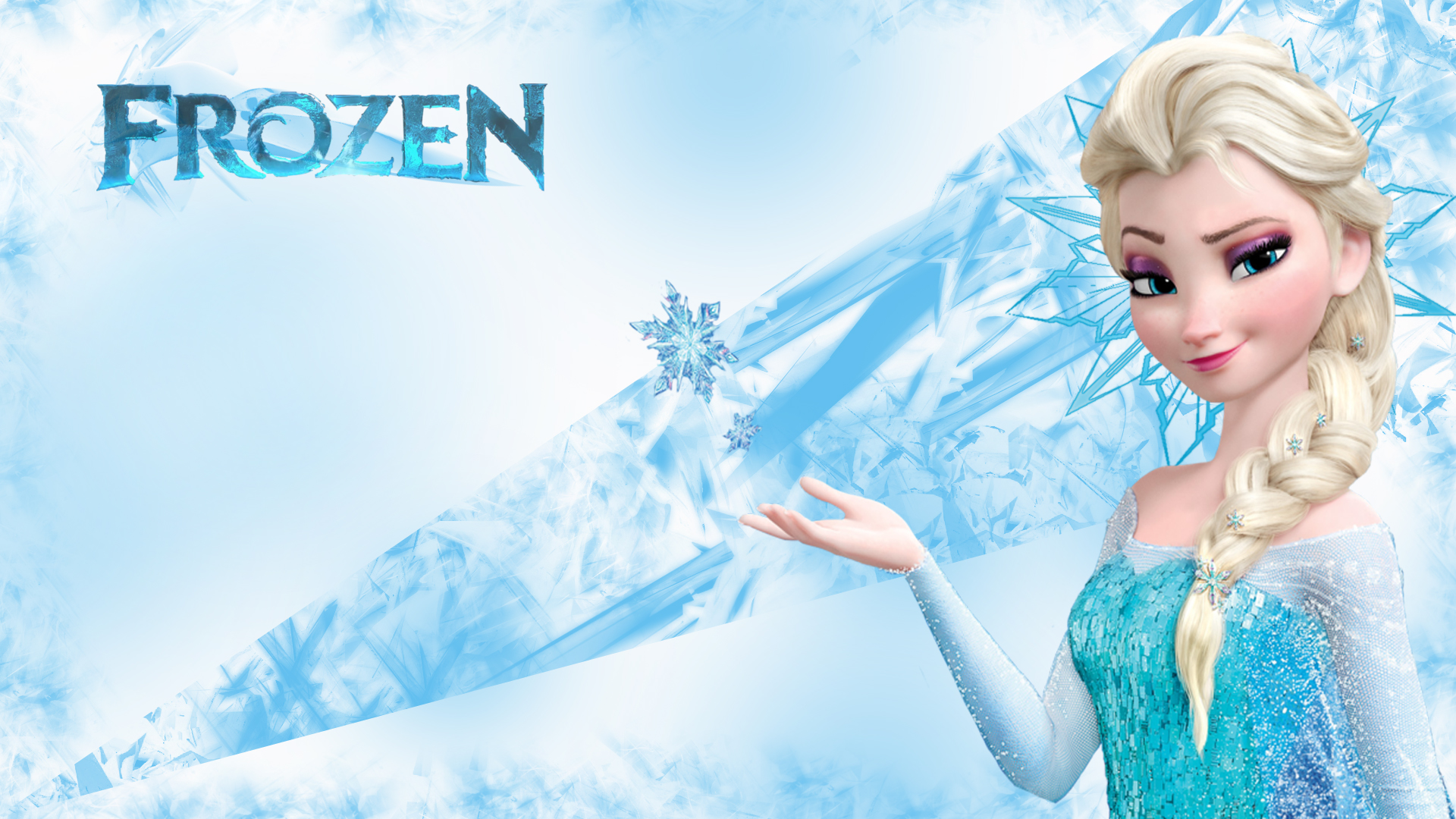 hd wallpaper frozen - photo #13