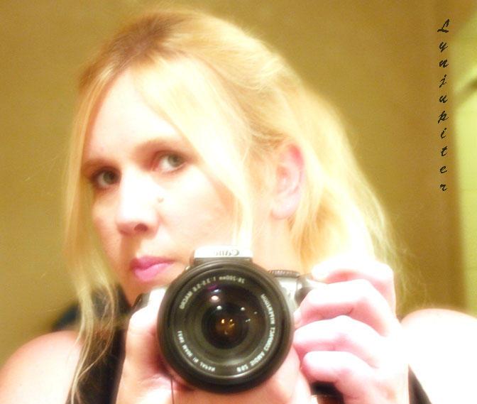 lynjupiter's Profile Picture