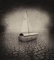 Horizon by crilleb50