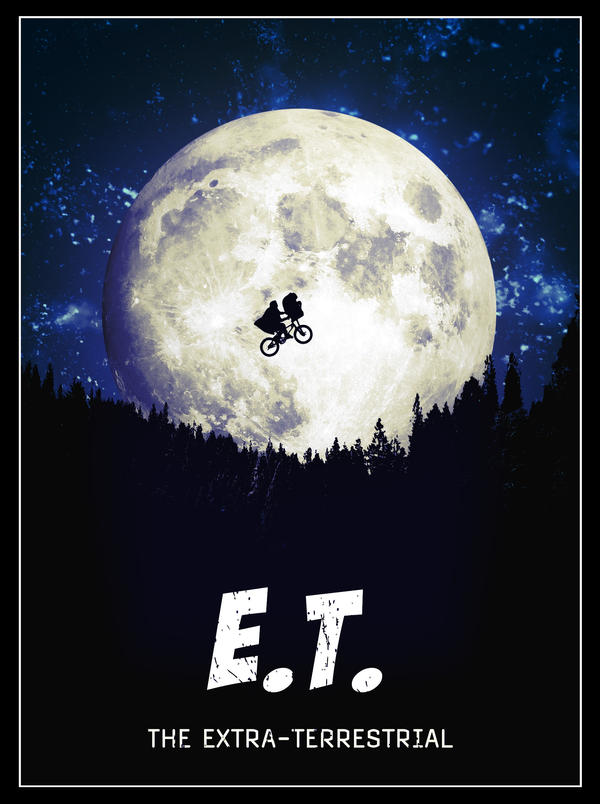 Et by crilleb50