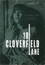 10 Cloverfield Lane by crilleb50