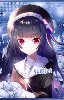 [MAL Profile Picture] Polaris