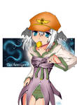 Linked Soul by Black-Raven-Wing