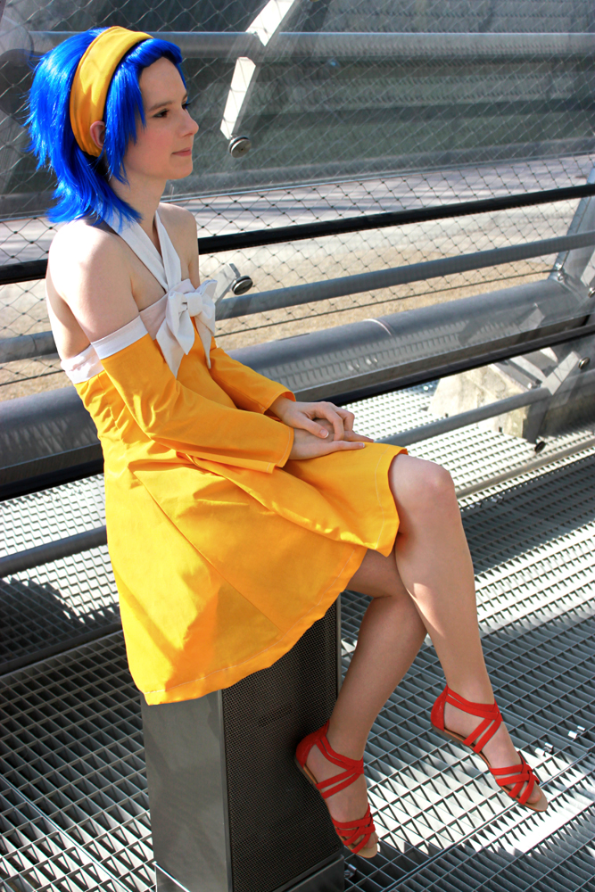 Levy McGarden LBM2012 by Black-Raven-Wing on DeviantArt