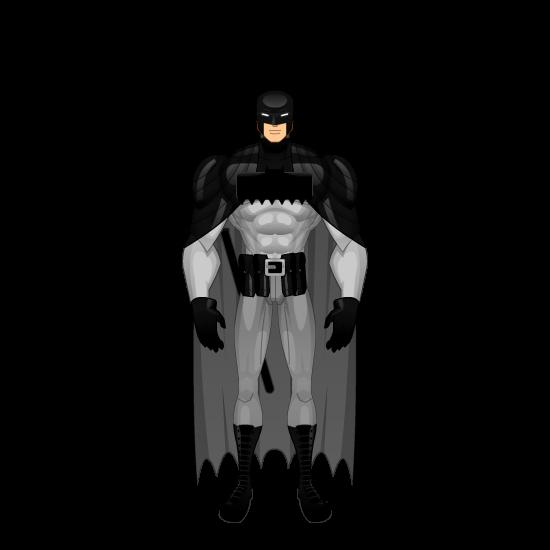 Criações Livres Batman_by_guilhermedaragao-d6ehbqj