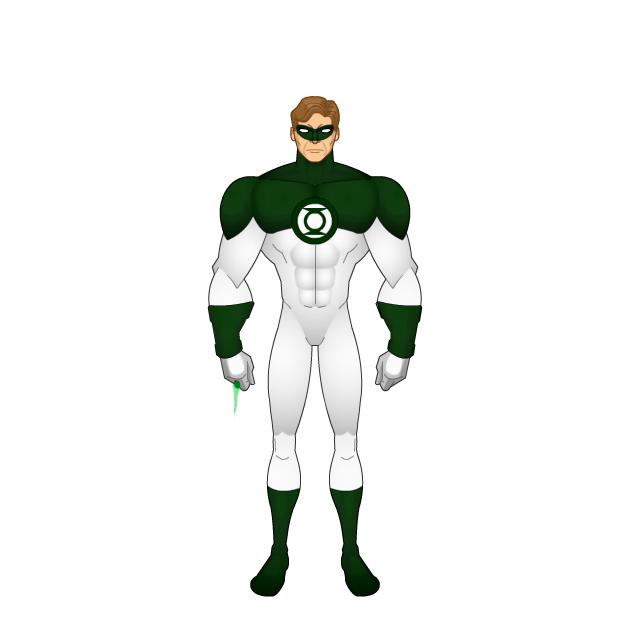 Criações Livres Lanterna_verde_by_guilhermedaragao-d6ehbya