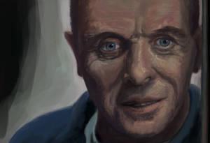 Portrait Series 2