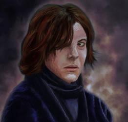 Portrait Series 4