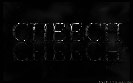 BlackInBlack
