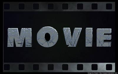 Movie-1