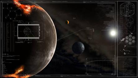 Space-Scene-6