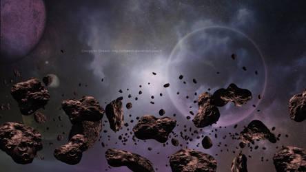 Space-Scene-10