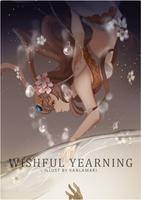 CM | Wishful Yearning by Kanlamari