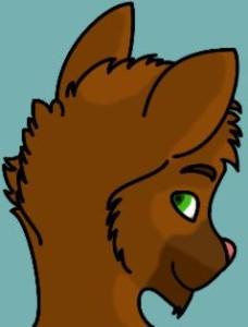 jopencjusz's Profile Picture