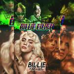 Billie eilish ~