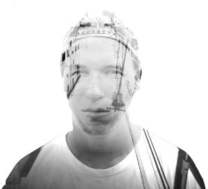 TylerDobbs's Profile Picture