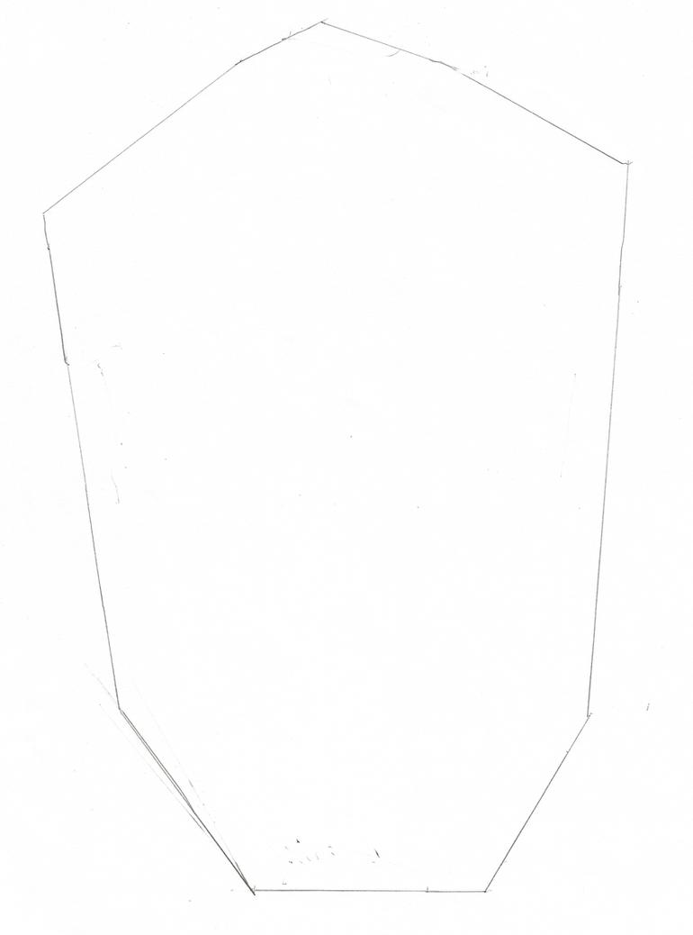 Uncategorized Blank Mask Template blank spy mask template by dudeifail on deviantart dudeifail