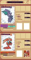 PMDU: Team Ruse Old App