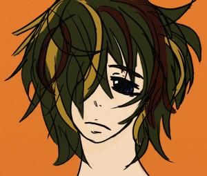 Hiruma-1's Profile Picture