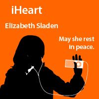 iHeart:Elizabeth Sladen200x200 by cam-shane