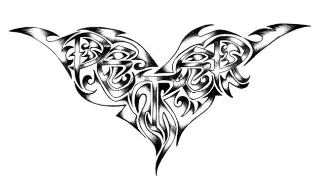 melissa tattoo design tattoo ideas by theodore mckay