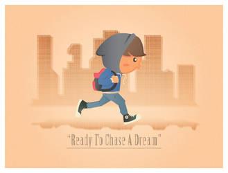 Run.Run.Run by sayhelloriot