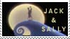 Jack and Sally by Nyssa-89