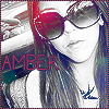 Th_Amber4 by Nyssa-89