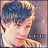 Eleven by Nyssa-89