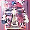 Dalek by Nyssa-89