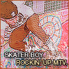 Sk8ter Boi by Nyssa-89