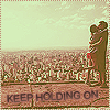 Keep Holding On by Nyssa-89