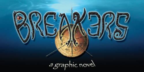 Breakers Logo