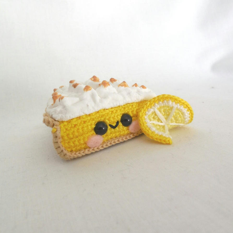 lemon party by MasterPlanner